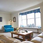 Main living room - Orlando, Aldeburgh