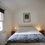 Bedroom 2 - Orlando, Aldeburgh