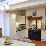 Kitchen - Orlando, Aldeburgh